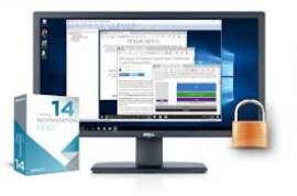 vmware download torrent