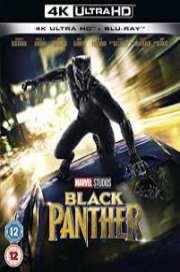 black panther free torrent download