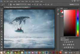adobe photoshop cc free download full version for windows xp